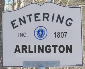 Local & Long Distance Movers in Arlington MA | Olympia Moving ...
