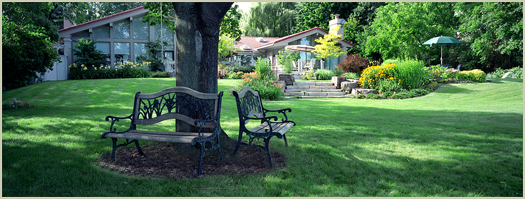 Arlington ma landscaping services johns landscape design services jlsheader 3 workwithnaturefo