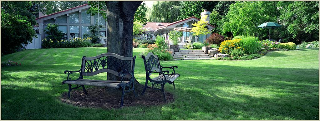 JLSheader 3 - Arlington, MA Landscaping Services Johns Landscape Design & Services